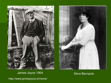 common themes in short stories of james joyce ppt eveline and the dead from james joyce s