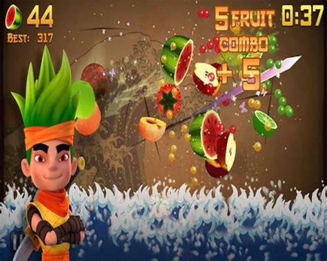 fruit ninja full version apk download fruit ninja apk v2 1 2 mod money free download