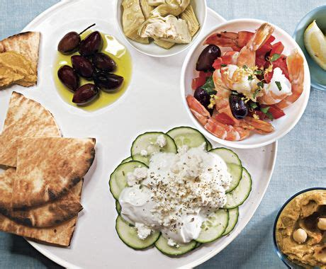 tapas recipes for dinner 20 best mezze images on food