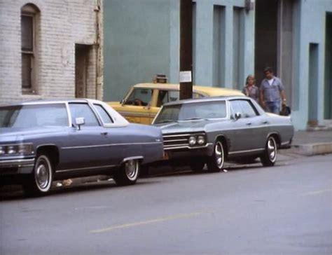 1966 Buick Skylark 4 Door Hardtop by Imcdb Org 1966 Buick Skylark Four Door Hardtop 44439 In