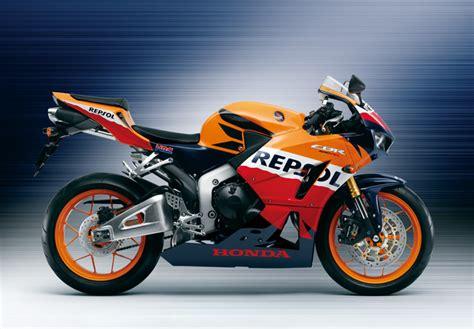 honda cbr 600 rr special edition honda バイク cbr600rr special edition