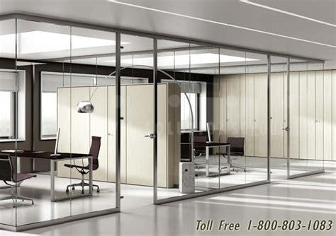 gray jeepmander what is a parion wall floors doors interior design