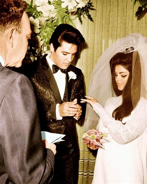 priscilla elvis presley muses lovers the red list
