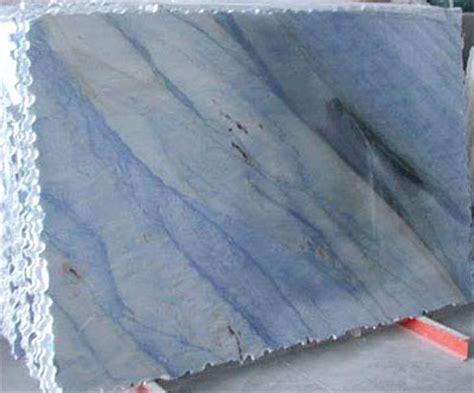 Granitplatten Polieren by Wieland Naturstein Produktkatalog Granitartikel Azul