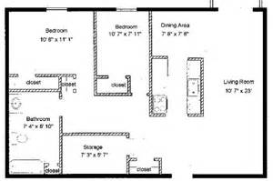 sle floor plans for daycare center floor plans for child care centers house design and