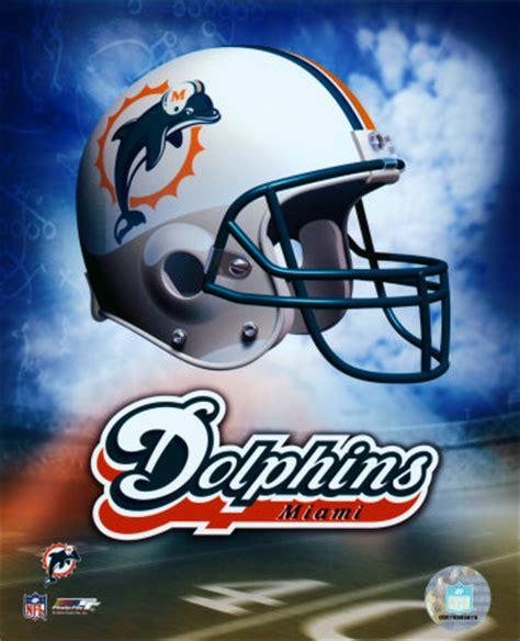 imagenes miami dolphins te traigo mas de las ni 241 as de miami taringa