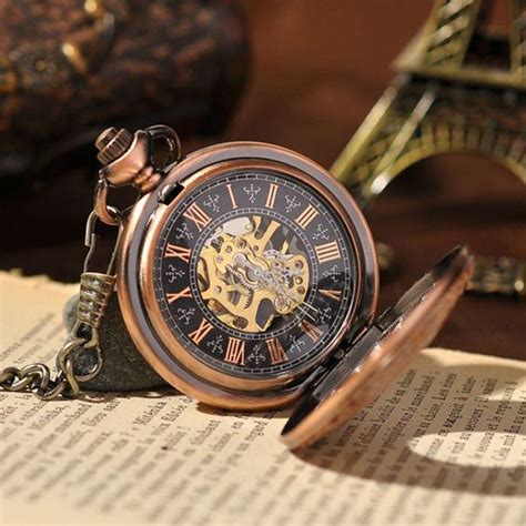 unique pocket watch tattoo designs best tattoos for 2018