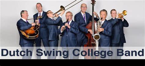 dutch swing college dutch swing college 28 images dutch swing college band
