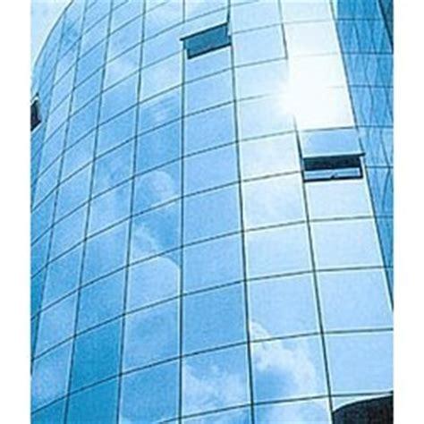 glazed aluminum curtain walls aluminum curtain wall design guide manual pdf curtain