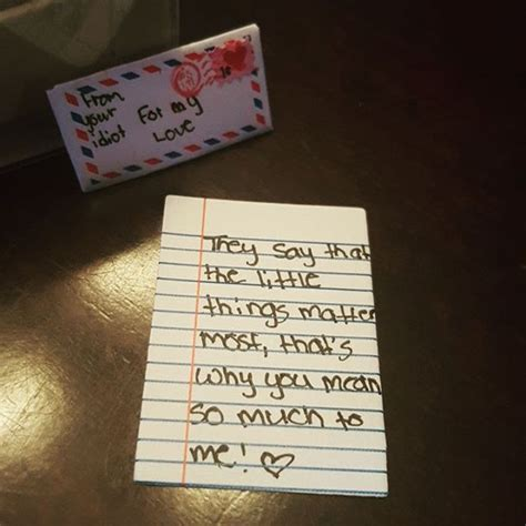 up letter to boyfriend distance letters for 1000 ideas about