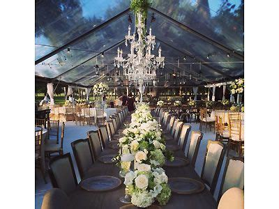 ranch wedding venues in fort worth tx 17 best ideas about dallas wedding venues on