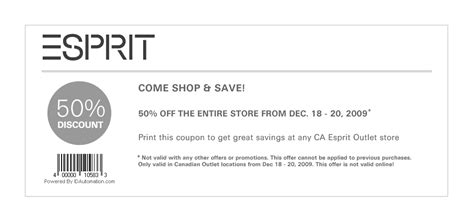 lee outlet printable coupons more great clothing discounts cindy s blog about this that