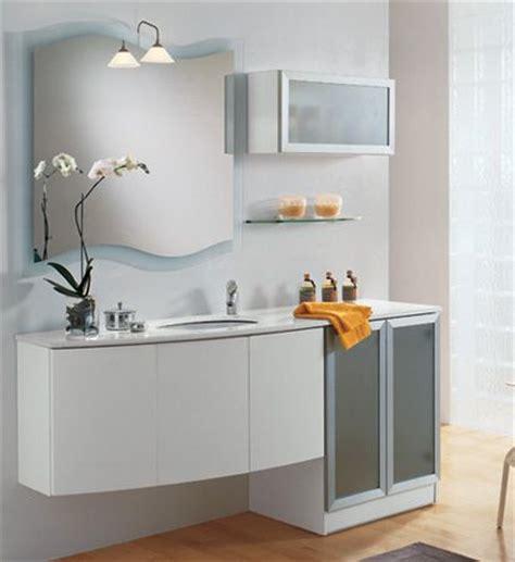 mobili bagno lavatrice mobile bagno con lavatrice per il bagno