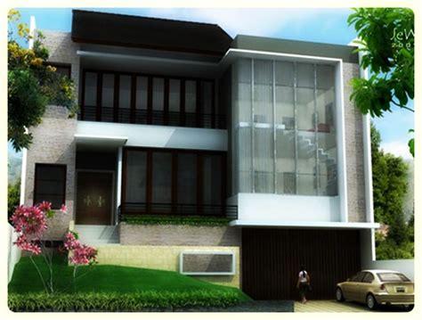 desain rumah mewah minimalis modern 2 lantai images rumah modern minimalis mewah rumah mewah minimalis modern