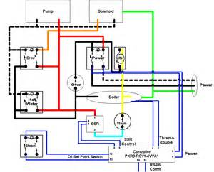 honeywell rth2300b 2 wire wiring diagram honeywell get free image about wiring diagram