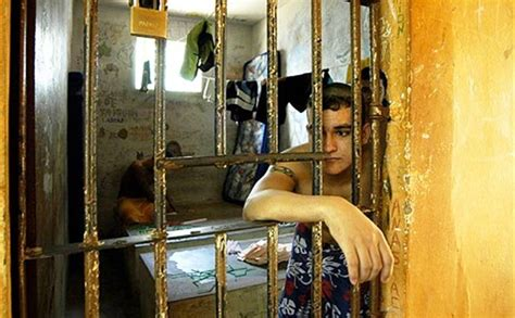 worst prisons top 10 worst prisons in the world