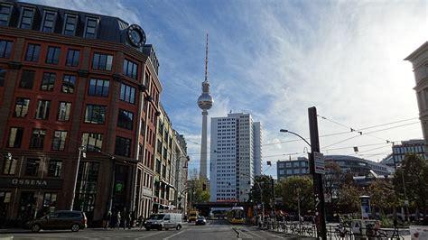 top bars in berlin the best bars in alexanderplatz berlin