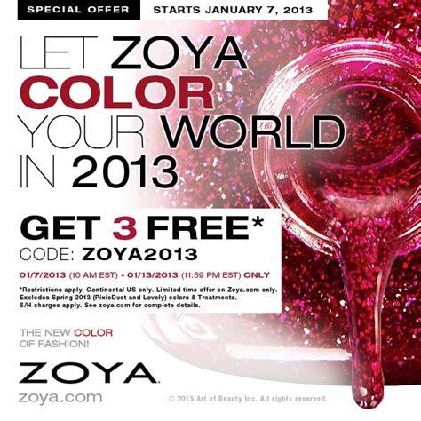fb zoya diary ekiblog com free zoya nail polish