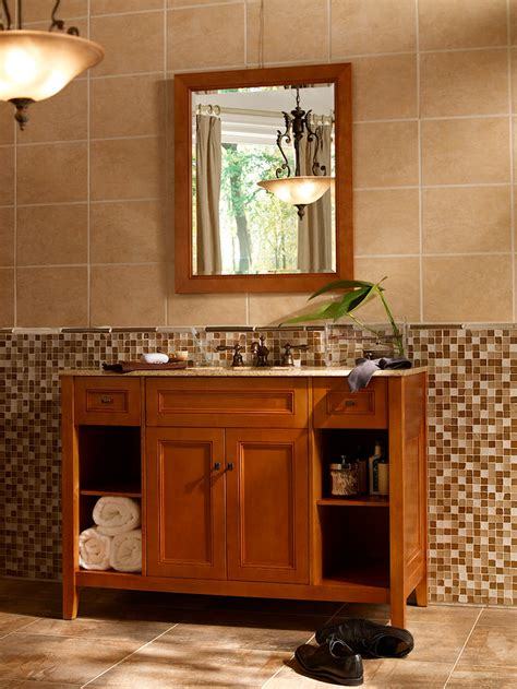 Home Depot Bathroom Ideas by Home Depot Bathroom Tile Designs Homesfeed