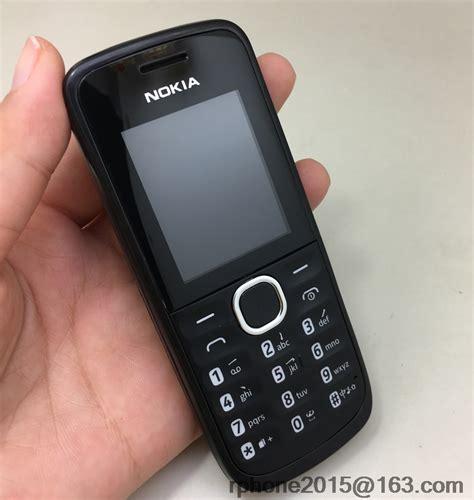 1100 nokia mobile popular mobile nokia 1100 buy cheap mobile nokia 1100 lots