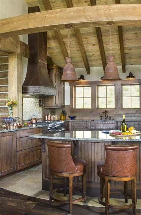 Ranch Style Home Decor by 1000 Ideas About Ranch Style Decor On Green