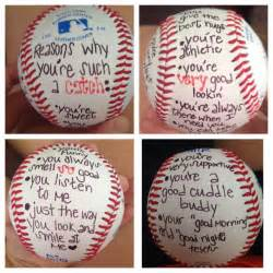 best 25 baseball couples ideas on pinterest baseball