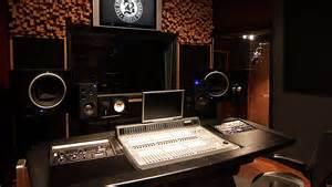 stud io studio music school dj academy nairobi s leading production house and music academy