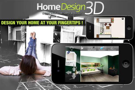 home design 3d review 148apps design je eigen droomhuis computertotaal