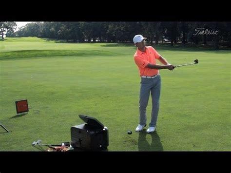 Golfer Heels 268 268 Best Golf Images On Golf Apparel Golf