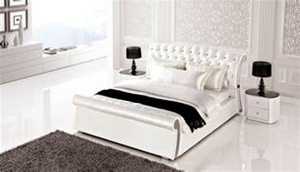 White King Bedroom Furniture Set White King Size Bedroom Sets Bedroom Design Decorating Ideas