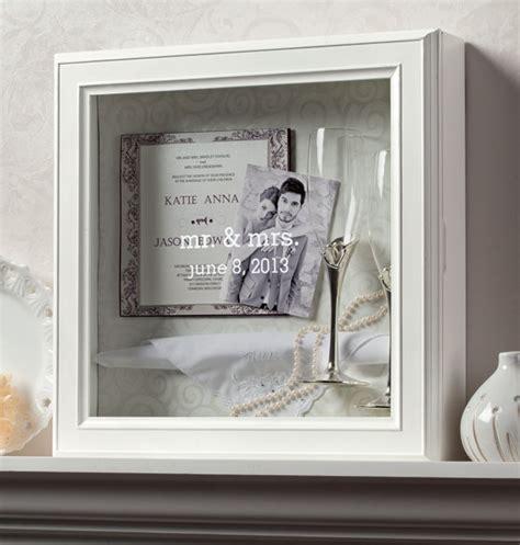 Wedding Album Keepsake Box by White Wedding Keepsake Box Wedding Memory Box Exposures