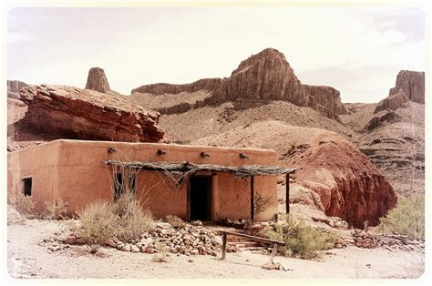 western movie sets in new mexico 17 best images about big bend national park on terlingua adobe and ghost towns