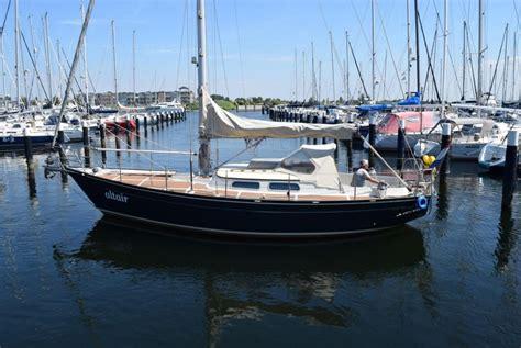 boten te koop zeiljacht aanbod boten en jachten te koop bij sealion yachts