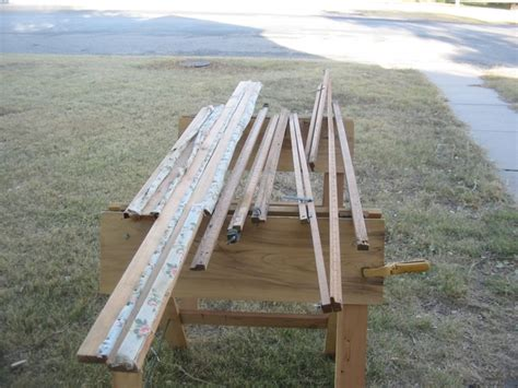curtain stretchers curtain stretcher ww2 vintage nex tech classifieds