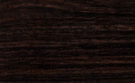 black and wood ebony black wood texture jpg onlygfx com