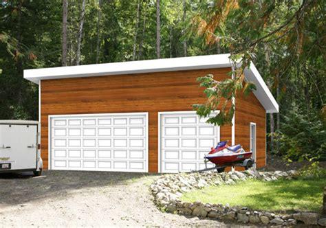 custom design kit home house plans garage b linwood custom homes