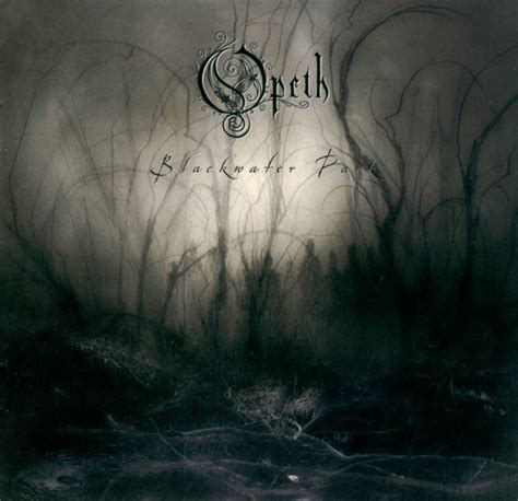 opeth the drapery falls lyrics s 243 boa m 250 sica it s like if music was ice cream and your