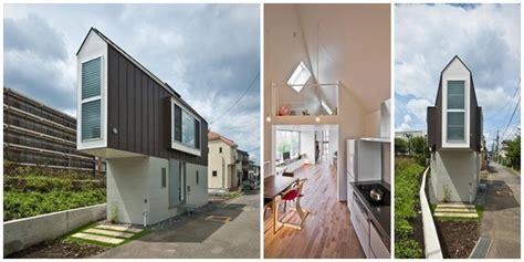 Mini 2 Di Jepang inspirasi rumah minimalis dari rumah kecil di jepang oleh oscar living kompasiana