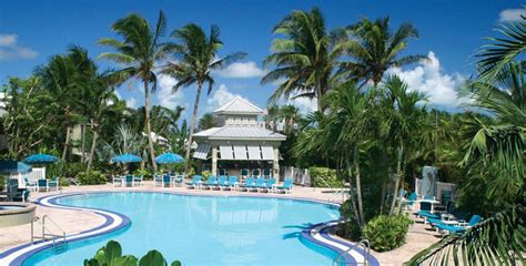 comfort inn key west sun hotel collection secure online reservations