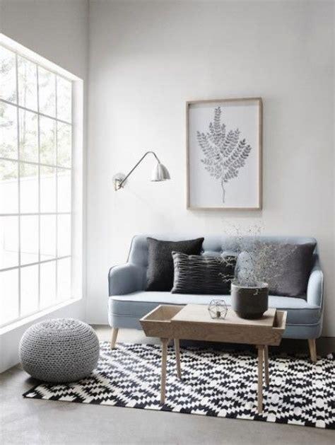 sofa skandinavisch retro sofa sofa grau sofa modern sofa design sofa