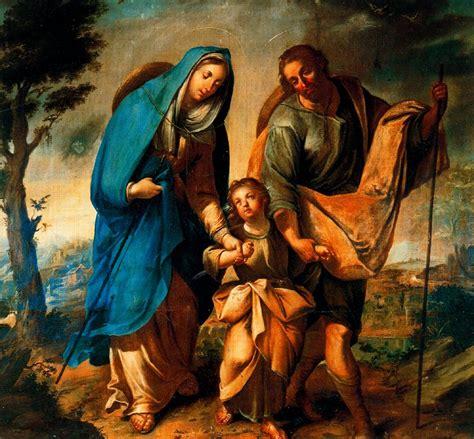 imagenes de la familia santa fiesta de la sagrada familia santa misa gregoriana
