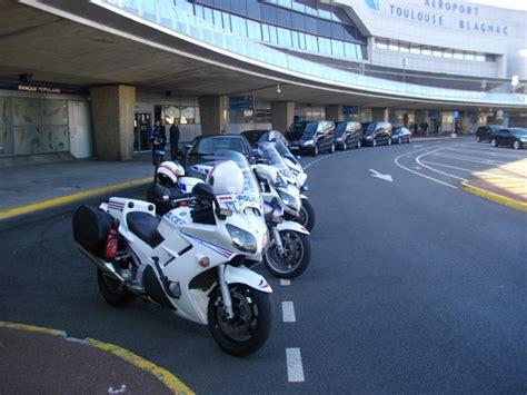 Location voiture de tourisme avec chauffeur à Toulouse en Haute Garonne (31) JM VIP TRANSPORT