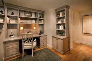 home office built ins office built ins with minimal view armoire desk