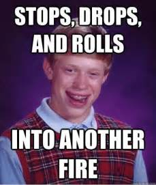 Meme Bad Luck Brian - best bad luck brian memes 1 ultimatememes