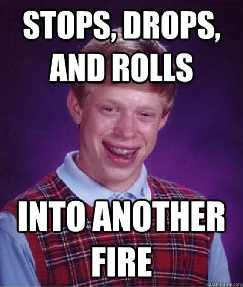Bad Luck Bryan Meme - best bad luck brian memes 1 ultimatememes