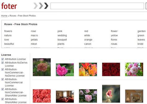 imagenes web libres im 225 genes libres en la web 0800flor