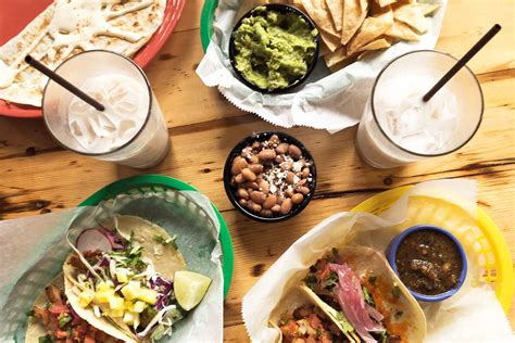 food hours on a food guide how to spend 48 hours in portland oregon