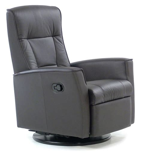 fjord recliners fjords by hjellegjerde recliners swing relaxer recliner