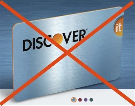 Can You Use Gift Cards To Pay Bills - evolve money stops accepting discover card for some payments million mile secrets