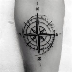 75 travel tattoos for men adventure design ideas